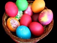 1200px-Bg-easter-eggs