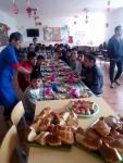 Kids+lunch