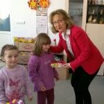 Albi+kids