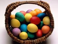 ukrainian-eggs-krashanky