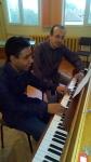 Itso+teacher