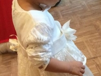 Little snowwhite