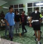 Vratsa AZ Dancing