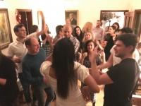 I+Ph party