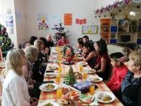 SAMOKOV - Diner 1