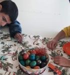 Dupnitsa eggs