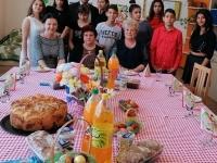 SAMOKOV kids  diner  1