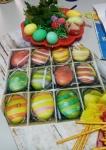 Dren Eggs