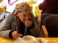 Baba+soup 1