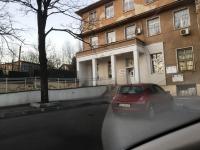 Gorna Banja Home