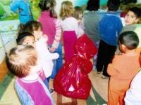 Gurkovo - kids+presents