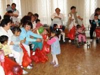 Pleven Kids, presents 2015 г 096 - Копие