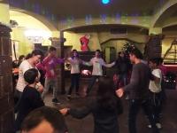 Vratsa - dances