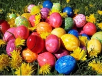 velikden eggs-21