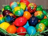 Eggs new
