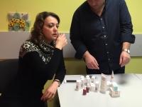 Pleven - cosmetics
