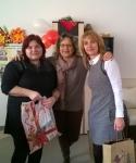 Ivet +Albi +Maria
