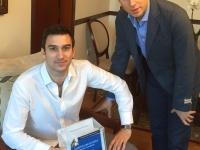 Ivan i Philip