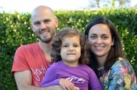Margarita+family