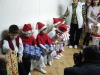 ST.Z kids+presentsth
