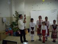 StZ - gadulka+kidsth