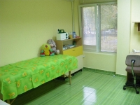 Pleven new physiotherapyth
