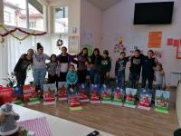 21 SAMOKOV - KIDS + PERSENTS