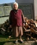 Wood+baba