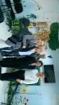 David, Baba, Boyan, Maria +Dessi