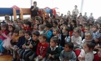 Kindergarden 1