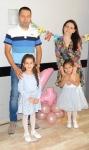 Cveti family