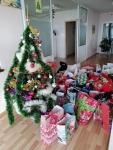 Дупница - подаръци