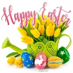 Easter-Images-2