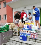 Boys and detergents 1(IWC +Promoties)
