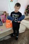 Dupnitsa A boy with Croques1