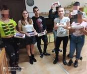 Mezdra 3 - presents + kids