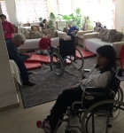 STZ  Children with special needs1