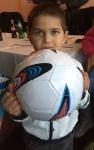 BOY+ball