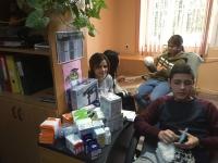 Vratsa Bostan medications