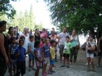 Werkgroep Bulgarije in Wijk & Aalburg