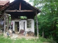Tsvetanka house
